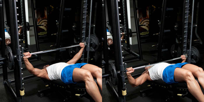 Decline-Smith-Machine-Wide-Grip-Bench-Press