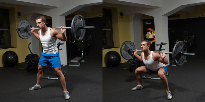 Wide-Stance-Barbell-Squat