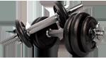 Weight Training Exercises 4 You
